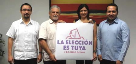 logo mayra