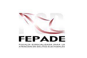 logo_fepade