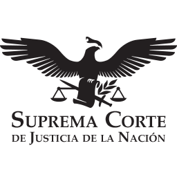 suprema_corte