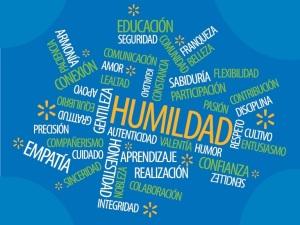 130530-humildad