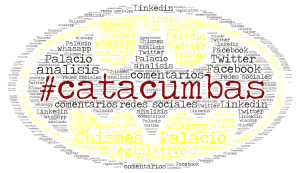 #catacumbas