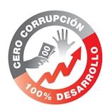 corr13_logo_ES-p
