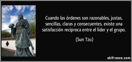 frase-cuando-las-ordenes-son-razonables-justas-sencillas-claras-y-consecuentes-existe-una-sun-tzu-200486