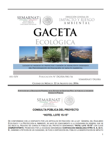 gaceta_41-16_001