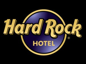 hard_rock_hotel_logo