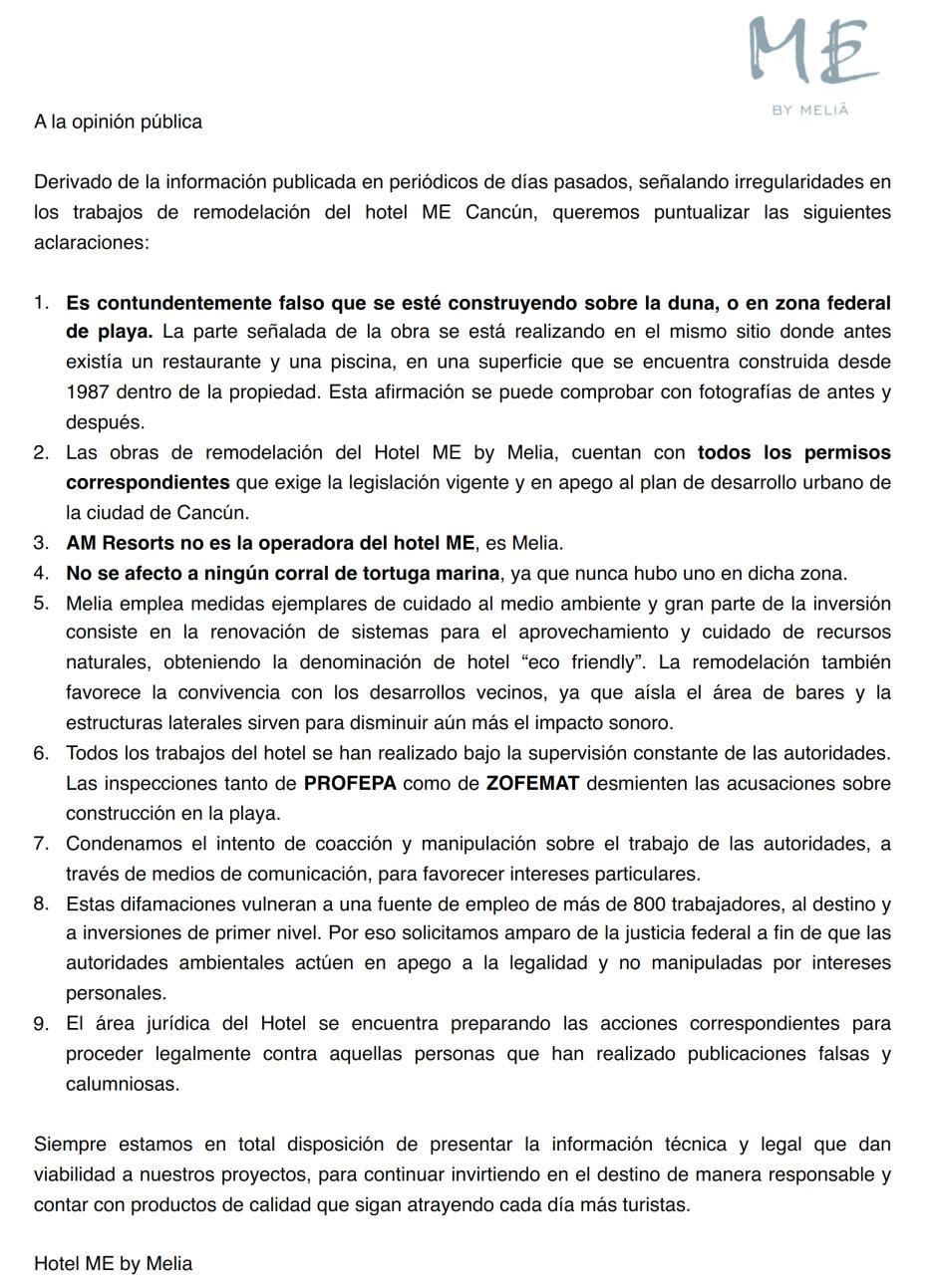 comunicado-oficial-me-21-nov-pdf_001